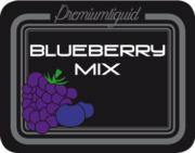 BlueberryMix