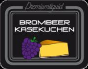 BromKaese