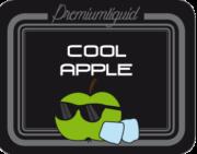 CoolApple