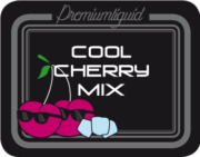 CoolCherry