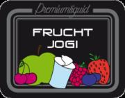 FruchJogi