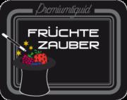 FruechteZauber