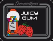 JucyGum