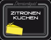 ZitronenKu